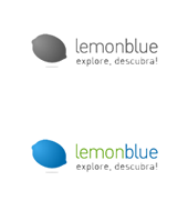 Lemonblue